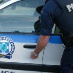 astinomia police 150x150 - Φοιτήτρια βγάζει 1.500 ευρώ το μήνα πουλώντας χρησιμοποιημένα… (ΣΟΚ)