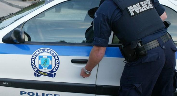 astinomia-police