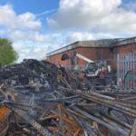 derby england explosions 150x150 - Ο λαός έκρινε την Δούρου όπως της άξιζε