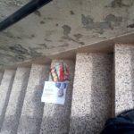 dhmarxos gia olous 150x150 - Ποινή φυλάκισης στον …γιαλαντζί μουφτή Ξάνθης Αχμέτ Μέτε