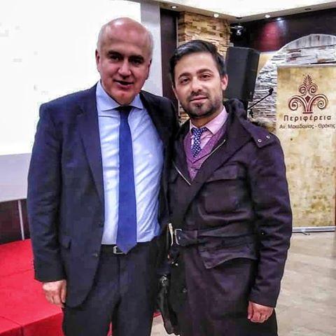 """dr alexis politis metios4 - Dr Αλέξης Πολίτης - Ένας ακόμα """"άσσος"""" στο ψηφοδέλτιο Μέτιου"""