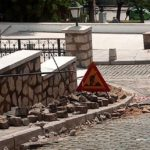 ergadeh kavala3 150x150 - Όταν μιλάμε για καθαριότητα στον δήμο Καβάλας, αλλά...