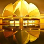 lotus temple sfagi 150x150 - Τεθωρακισμένα του Μαδούρο τσαλαπάτησαν διαδηλωτές