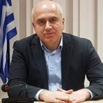 metios 150x150 - Η ανάπτυξη του τουρισμού στην Περιφέρεια ΑΜΘ στο επίκεντρο της συνάντησης Θεοχάρη - Μέτιου