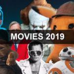 movies 2019 sfagi 150x150 - ΚΟΡΟΝΟΪΟΣ: Λίστα εταιρειών & επαγγελματιών που θα λάβουν μέτρα ενίσχυσης