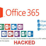 office 365 hackers 150x150 - Ο ναός του λοτού The Lotus Temple