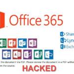 office 365 hackers 150x150 - Εμβολιάζω - εκδήλωση για τους εμβολιασμούς