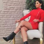 renia tsakiri profylaktikh 150x150 - ΛΑΪΚΕΣ ΑΓΟΡΕΣ : Δεν θα λειτουργήσουν λόγω κορονοϊού