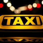 taxi 150x150 - Ο αποδεκατισμός των Ελλήνων