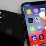 to neo iphone 150x150 - Ποιά σημάδια δείχνουν πως έχετε θρόμβους