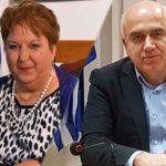 "tsanaka metios 150x150 - Δήμητρα Τσανάκα ""Νικηφόρο και ξεκάθαρο το μήνυμα των εκλογών"""