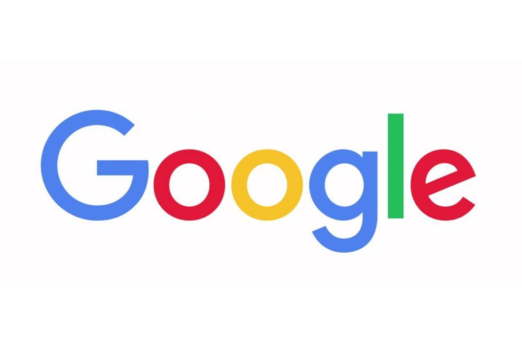 Προβλήματα google
