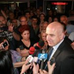 metios nikh xrhstos 150x150 - Η ανάπτυξη του τουρισμού στην Περιφέρεια ΑΜΘ στο επίκεντρο της συνάντησης Θεοχάρη - Μέτιου