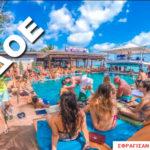 sdoe amollofoi beach bar 150x150 - Το άδειο φέρετρο από το δήθεν θύμα του κορωναϊού (Video)