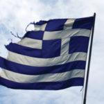 greek dead flag 150x150 - Το έγγραφο με την τεχνολογία αφανισμού και ελέγχου των Ελλήνων