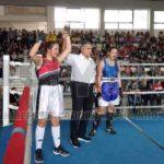 panellhnio protathlima pygmaxias 02 150x150 - Τι δήλωσε ο Γ. Γραμματέας της Ε.Ο.Π. Βασίλης Βεργόπουλος για το Πρωτάθλημα Πυγμαχίας