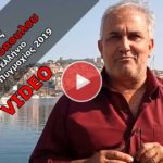 vergopoulos video 150x150 - Βασίλης Ξουλόγης: Επαγγελματίας ψεύτης ο Αναστασιάδης
