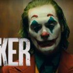 joker the movie 150x150 - ΣΟΚ στο βασιλικό παλάτι. Ολόγυμνο παιδάκι το σκάει από το παράθυρο !