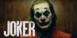 ΣΟΚ στο πανελλήνιο ! Αυτή η ταινία θα απαγορευτεί μεσα στον Δεκέμβριο !