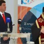 dempas 100 150x150 - Κεντρική ομιλία Βασίλη Ξουλόγη Σωστή Επιλογή (Φωτό)