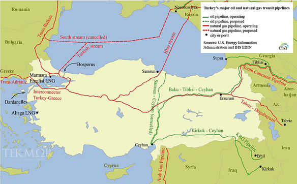 east med tourk med igglesis 03 - East Med ή Turk Stream;