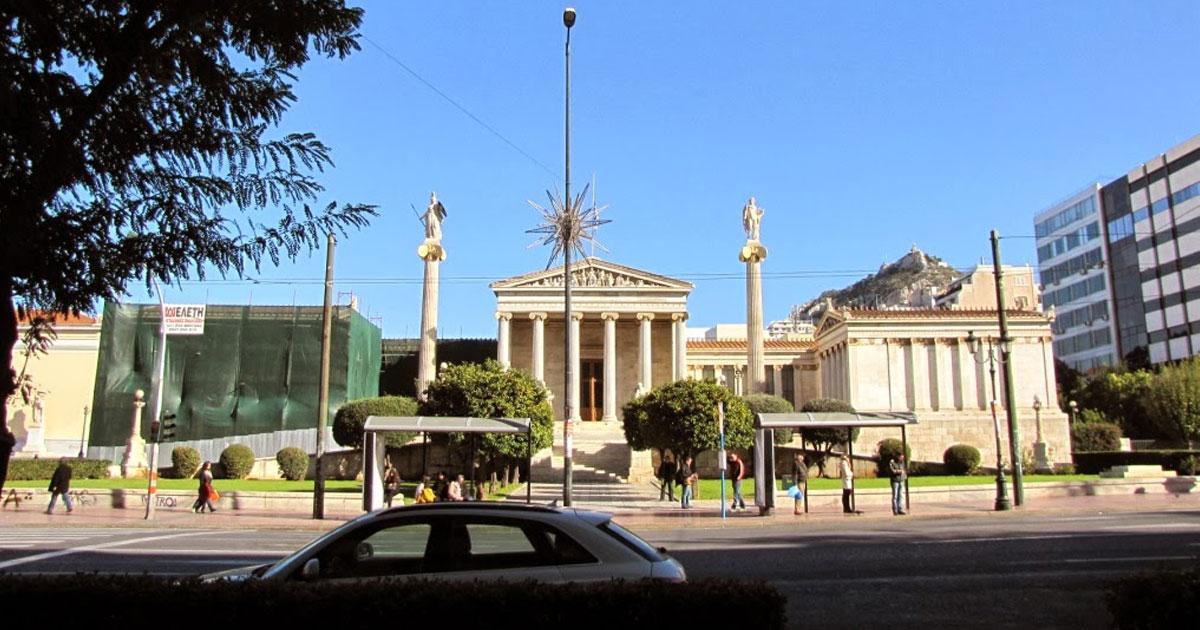 ghrokomeio athinon 02 - Η ΔΕΗ ξαναχτυπά. 140 ζωές σε κίνδυνο στο γηροκομείο Αθηνών.