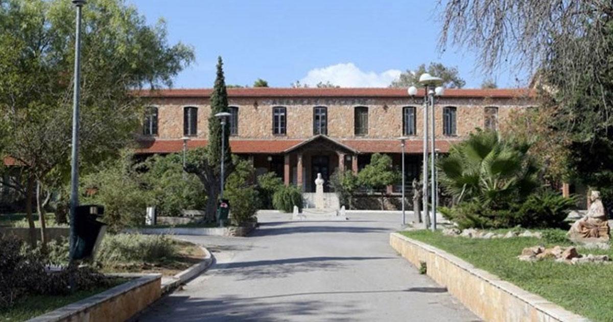 ghrokomeio athinon 04 - Η ΔΕΗ ξαναχτυπά. 140 ζωές σε κίνδυνο στο γηροκομείο Αθηνών.
