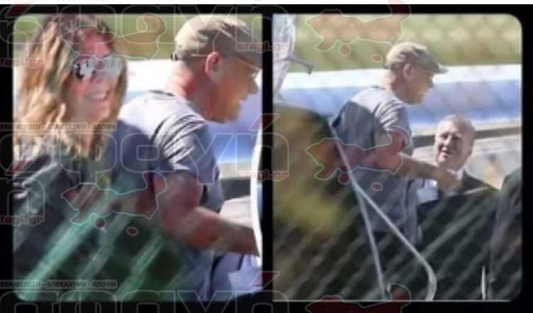 tom hanks paidophilia paiderasths15 - Σύλληψη Τομ Χανκς για παιδεραστία