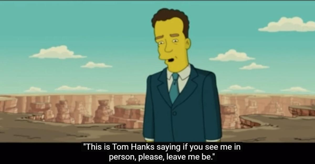 tom hanks paidophilia paiderasths9 - Σύλληψη Τομ Χανκς για παιδεραστία
