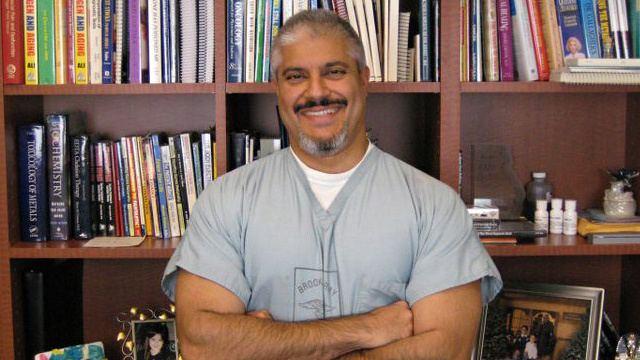 rashid buttar 1 - ΑΠΟΚΛΕΙΣΤΙΚΟ Ο Δρ Ράσιντ Μπάταρ ΚΑΤΑΡΡΙΠΤΕΙ BILL GATES. ΨΕΥΤΙΚΗ Η ΠΑΝΔΗΜΙΑ.