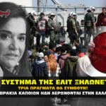 systhma elit cabal greece 150x150 - Το Κρουαζιερόπλοιο της ΕΛΙΤ, θα έρθει και στην Ελλάδα ?