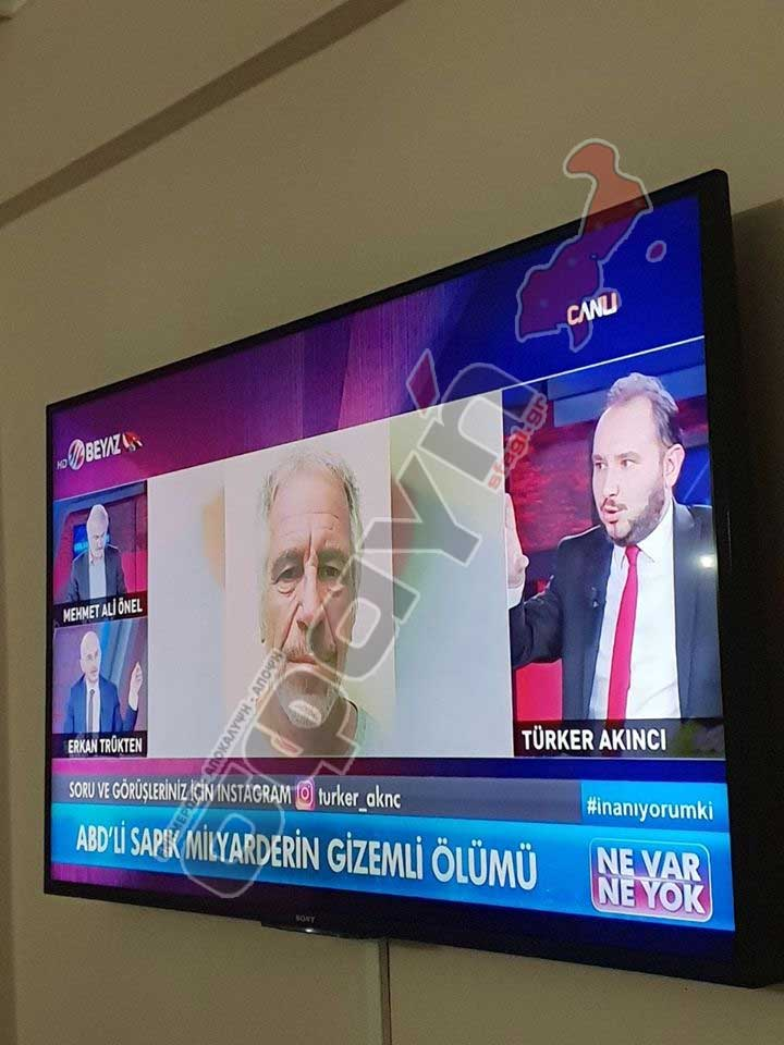 obamagate turkia 03 - Το σκάνδαλο παιδεραστίας OBAMAGATE στην Τουρκική τηλεόραση.