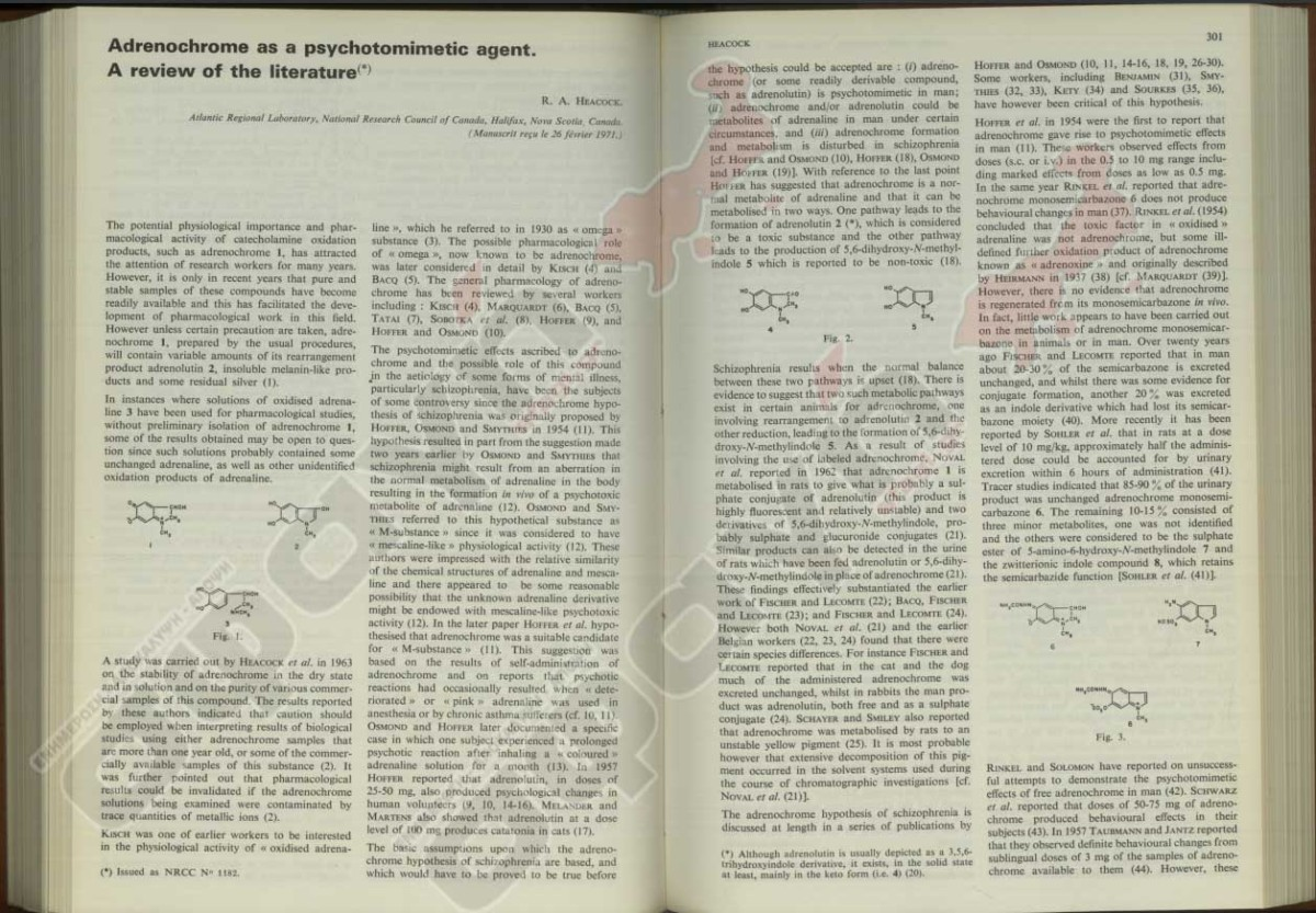 to paidomazoma koulis adrenochrome 07 - Επιχείρηση «ΠΑΙΔΟΜΑΖΩΜΑ», με το επιχείρημα του κορωναϊού Covid-19