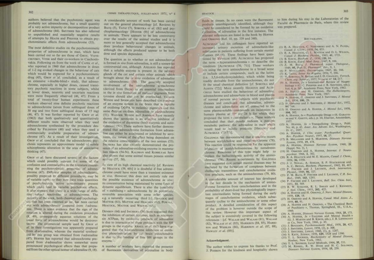to paidomazoma koulis adrenochrome 08 - Επιχείρηση «ΠΑΙΔΟΜΑΖΩΜΑ», με το επιχείρημα του κορωναϊού Covid-19