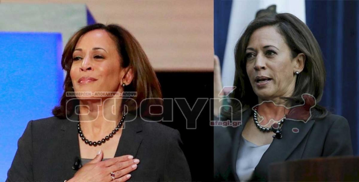 syllhpsh obama fake story sfagi clones kamala haris - ΨΕΜΑΤΑ Η ΣΥΛΛΗΨΗ ΤΟΥ ΜΠΑΡΑΚ ΟΜΠΑΜΑ !