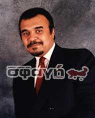 Bandar Bin Sultan - Ποινικές Διώξεις για την επίθεση της 9/11 στους Δίδυμους Πύργους