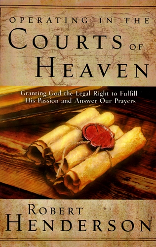 ta dikasthria ton ouranon the courts of heaven 3 - Τα Δικαστήρια των Ουρανών και το κατηγορητηρίο Habeas Corpus
